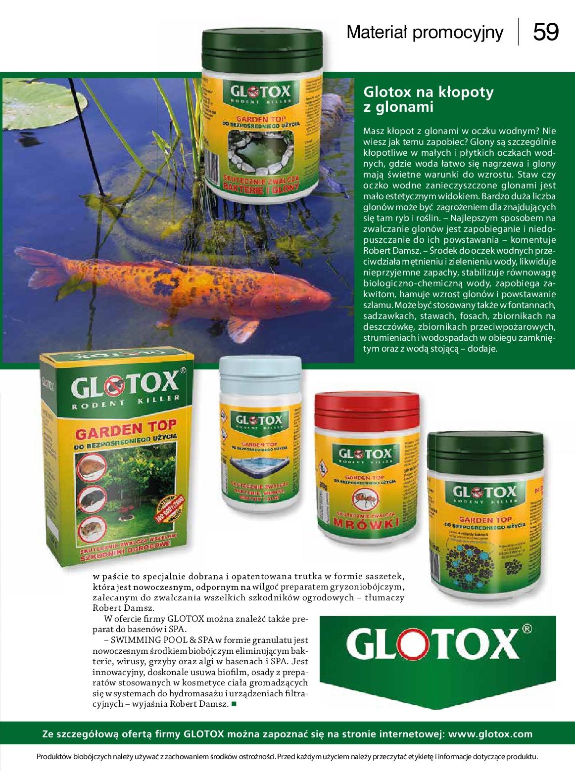 materialglotox2